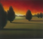<b>Light and Shadow</b><br>Pastel, 18x20, 26x28 framed<br>$2400