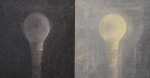 Big Idea Diptych